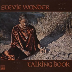 stevie-wonder-albom-talking-book-(1972):-11-tyis-izobrajeniĭ-naĭdeno-v-yandeks.kartinkah-2019-02-05-13-59-24