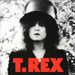 t.rex-albom-the-slider--