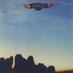 the-eagles-albom-eagles-(1972)