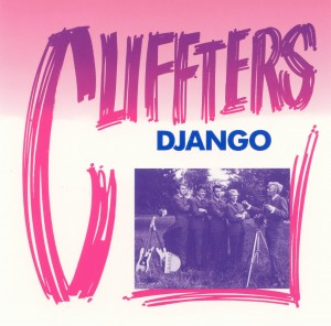 the-cliffers---django--((front))
