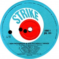 side-1---1966-ken-woodman-and-his-piccadilly-brass---thats-nice