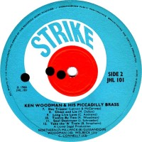 side-2---1966-ken-woodman-and-his-piccadilly-brass---thats-nice