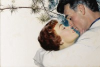 1354816138-tom-lovell-rock-hudson-and-jane-wyman-from-the-film-magnificent-obsession-1954