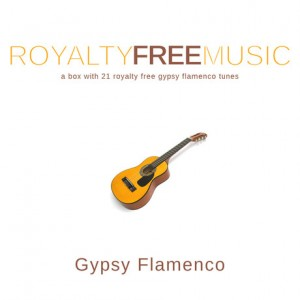 royalty-free-music-gypsy-flamenco