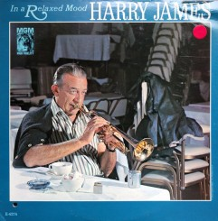 harry-james---in-relaxed-mood