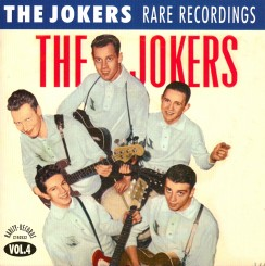 the-jokers---rare-recordings-vol.-04-front (1)
