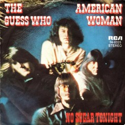 the-guess-who--