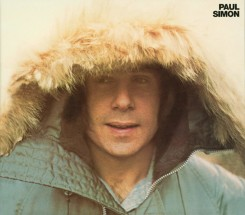 paul-simon---paul-simon-(1972)