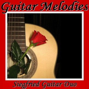 guitar-melodies