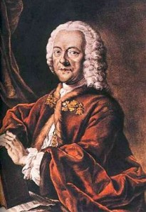 georg-philipp-telemann