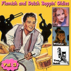 -flemish-and-dutch-boppin-front-3