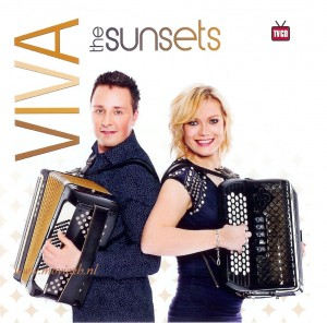 the-sunsets--2011--viva-front