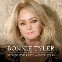 bonnie-tyler---between-the-earth-and-the-stars-(2019)