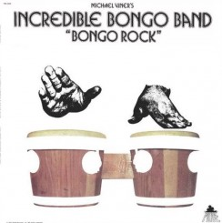 michael-viner's-incredible-bongo-band-albom-bongo-rock-(1973):-10-tyis-izobrajeniĭ-naĭdeno-v-yandeks.kartinkah-2019-02-24-14-02-22