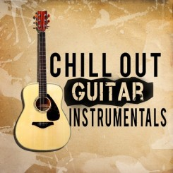 chill-out-guitar-instrumentals