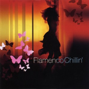 00-va_-_flamenco_chillin_compiled_by_christian-promo-2007-front