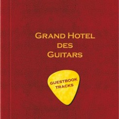 grand-hotel-des-guitars