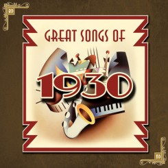 songs-of-1930