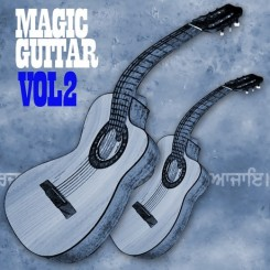 magic-guitar-vol-ii