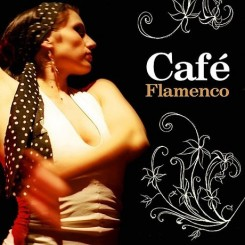cafe-flamenco
