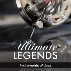 instruments-of-jazz