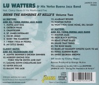 back-2002-lu-watters--his-yerba-buena-jazz-band-feat.-clancy-hayes--his-washboard-five---doing-the-hambone-at-kellys-volume-two