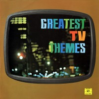 front-eddy-mers-and-his-radio-tv-orchestra---greatest-tv-themes