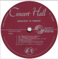 side-1-eddy-mers-and-his-radio-tv-orchestra---greatest-tv-themes