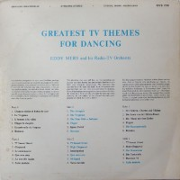 back-1972-eddy-mers-and-his-radio-tv-orchestra---greatest-tv-themes