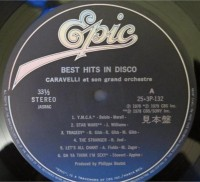 side-a-1979-caravelli-et-son-grand-orchestre---best-hits-in-disco