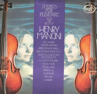 front-1971-strings-for-pleasure---strings-for-pleasure-play-henry-mancini