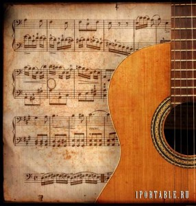 otborn_guitar_music