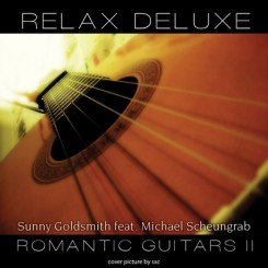 romantic-guitars-vol-2