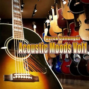 acoustic-moods-vol-one