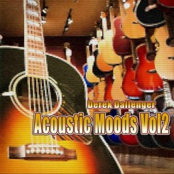 acoustic-moods-vol-two