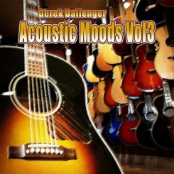 acoustic-moods-vol-three