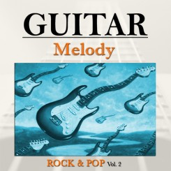 rock-pop-vol-2