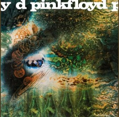 pink-floyd---a-saucerful-of-secrets-1968-(2019)