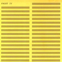 faust---iv-(1974)