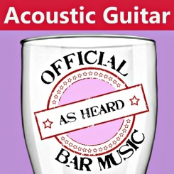 official-bar-music-acoustic-guitar