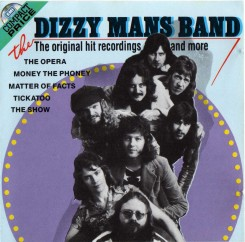 dizzy-mans-band,-the---the-original-hit-recordings-and-more_(front)
