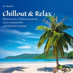chillout-relax