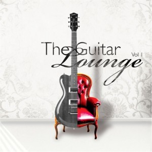 the-guitar-lounge-vol-1