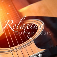 relaxing-guitar-music