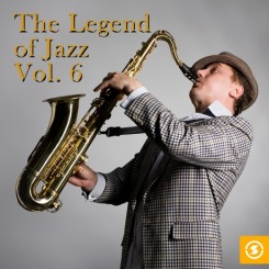 the-legend-of-jazz-vol-6