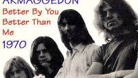 armaggedon---better-by-you,-better-than-me