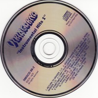 vikingarna---instrumental-hits---cd