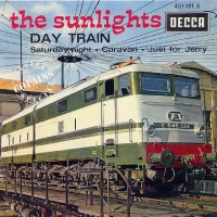 front-1963-les-sunlights---day-train,-france
