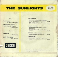 back-1963-les-sunlights---day-train,-france