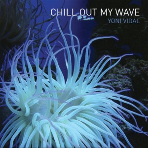 chill-out-my-wave